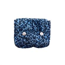 Leopard - Para, Koppeltasche