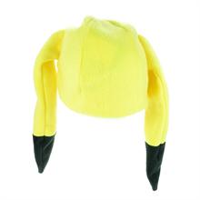 Cupcake Cult - Striker Hat, Mütze