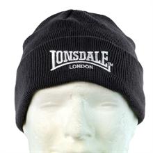 Lonsdale - Bobhat, Beanie Mütze