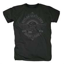 Volbeat - OGSL Logo, T-Shirt