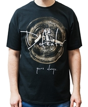Defeater - Zigarette, T-Shirt