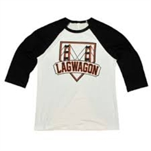 Lagwagon - Bridge, Sweatshirt