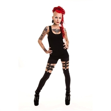 Vixxsin - Temptation Leggings