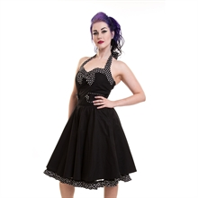 Rockabella - Lilly Mary, Kleid
