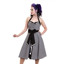 Rockabella - Sail Away Anchor, Kleid