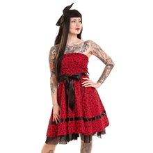 Rockabella - Holly, Kleid