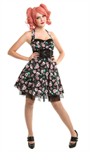 Cupcake Cult - Izzie Dress, Kleid