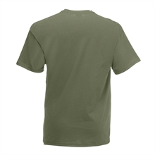 Stern - T-Shirt