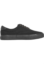 Urban Classics - Low Sneaker With Laces