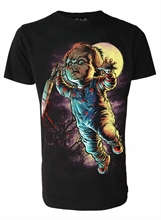 Darkside - Chucky, T-Shirt