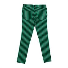 Rock Rag - Stripes, Frauenhose