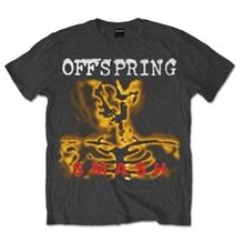 Offspring, The - Smash, T-Shirt