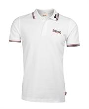 Lonsdale - Lion, Poloshirt