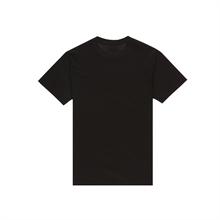 ZSK - Berlin Punks, T-Shirt