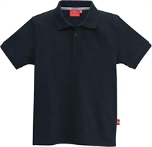 Hakro - Classic, Kids-Polo-Shirt