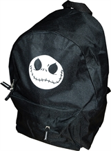 Nightmare before Christmas - Jack, Rucksack