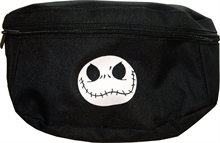 Nightmare before Christmas - Jack, Gürteltasche