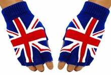 Handschuhe - Great Britain/England