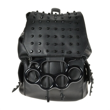 VixxSin - Backstreet Bag, Rucksack