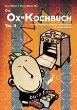 Ox - Kochbuch
