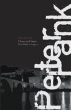 Chaos en France - Peter Pank in Avignon