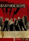 Eastside Boys - The Boys are back, Poster
