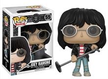 Funko POP! - Ramones