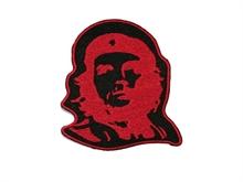 Che Guevara - Aufnäher