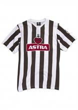 St. Pauli - Traditions Astra, T-Shirt