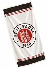 St. Pauli - Logo 2019, Badetuch