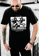 St. Pauli - Sound, T-Shirt