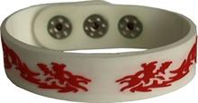 Tribal - Armband