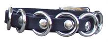 Bondage Rings - Armband