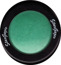 Stargazer Eye Dust green