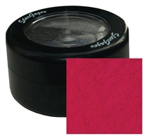 Stargazer Eye Dust pink