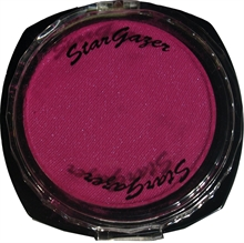 Stargazer - Fuchsia, Eye Shadow