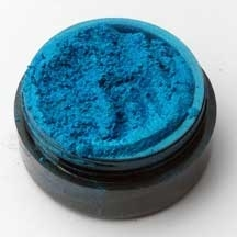 Manic Panic - Bad Boy Blue, Puder