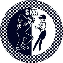 Ska Dancing