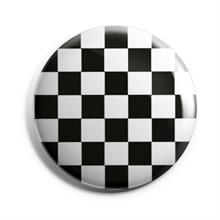Ska 3 - Button