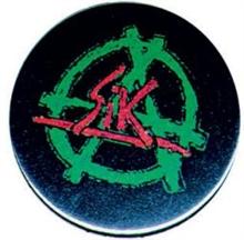 S.I.K. - Anarchie, Button