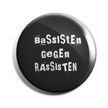 Bassisten