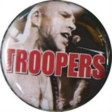 Troopers - Atze