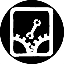 Sabotage - Button