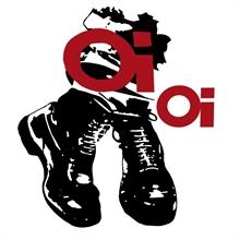 Oi, Oi Boots