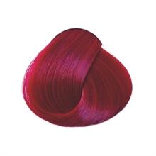 Directions - Dark Tulip, Haartönung