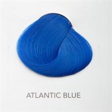 Directions - Atlantic Blue, Haartönung