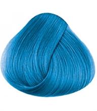 Directions - Lagoon Blue, Haartönung