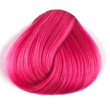 Directions - Carnation Pink, Haartönung