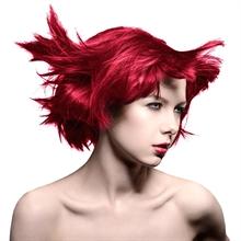 Manic Panic - Vampire Red, Haartönung