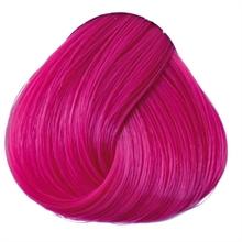 Directions - Flamingo Pink, Haartönung